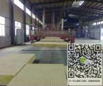 上海岩棉保温板