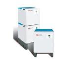 HSE硅镁铝模块化冷凝炉