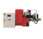 30mg低氮燃烧器