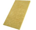 防水岩棉板施工