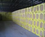 岩棉板厂家的技术及工艺