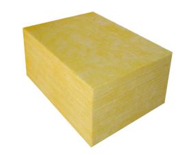陕西玻璃棉容重20的产品多少钱