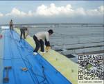 锦州玻璃棉毡