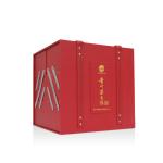 贵州国产白酒整箱酱香