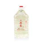 贵州国产白酒酱香型5