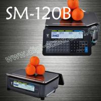 太阳集团7485566.com