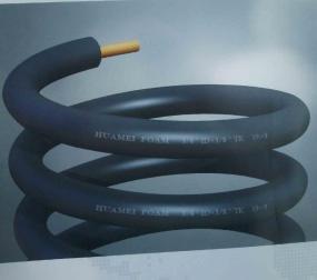 福建橡塑管