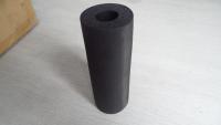 南京华美橡塑管
