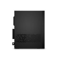 Dell/戴尔 Vostro3668 2