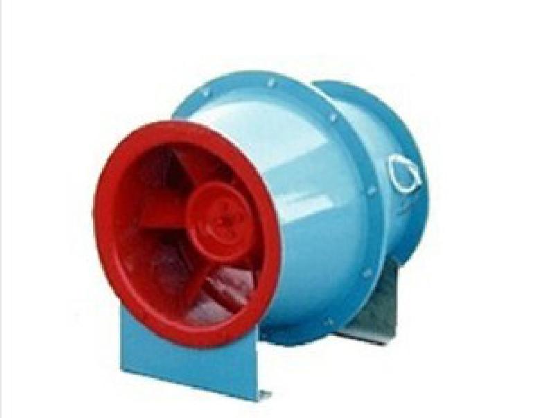 酿酒设备专用风机