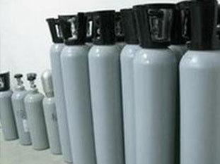 兰州工业气体发展形势
