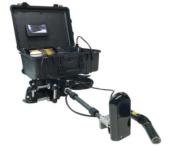 水下声呐定位系统 751-SNR-MEG