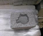 山西发泡水泥板