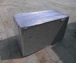 吉林水泥发泡板