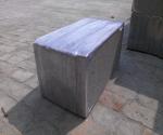 陕西发泡水泥板