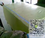 黑龙江岩棉保温板