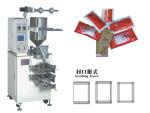 自动液体包装机(Automatic Li
