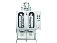 超洁净全自动液体包装机(ULTRA-CLEAN AUTOMATIC LIQUID PACKAGING MACHINE)(SYB-IIISB)