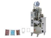 自动液体包装机(Automatic Liguid Packing Machine)(DXDL-30)