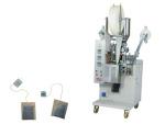 袋泡茶自动包装机(Automatic T