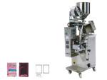 自动片剂包装机( Automatic T