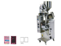 自动片剂包装机( Automatic Tablet Packaging Machine)(DXDK-40P)