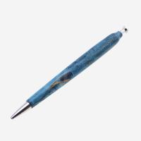 木胎漆笔2.0自动铅笔