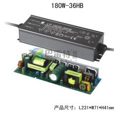 180W-36HB