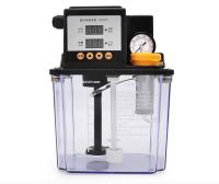 HTS型自动电磁式润滑泵