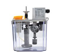 HT型自动间隙式润滑泵