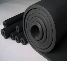 河南橡塑板应用广泛