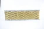 山西岩棉复合板厂家
