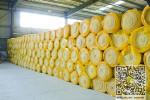 武汉玻璃棉毡厂家