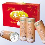 塞外香营养米汁