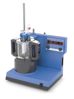 模块化实验室反应罐