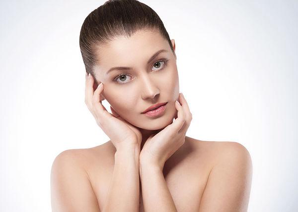 新手入门:化妆知识必备