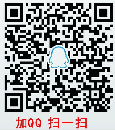 1491139217230727.jpg