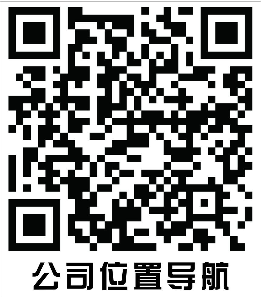 1523069879258165.jpg