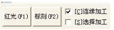 C(4K3{N)E0LS[[7CXSYYT]8.png