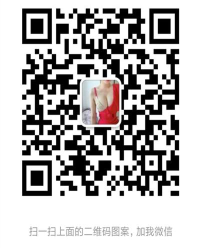1535470180858001.jpg