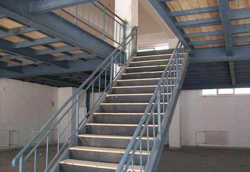 大连钢结构阁楼loft.jpg
