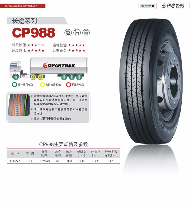 CP988.jpg