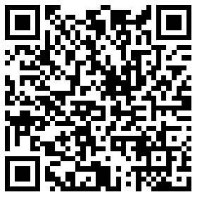 mmexport1527584954319.jpg