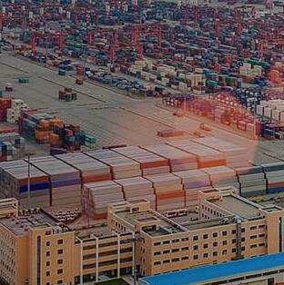选择进出口报关公司办理业务能获得哪些便利