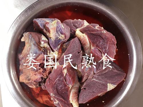 生牛肉.jpg