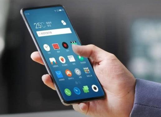当今社会为什么偷手机的情况会变少?