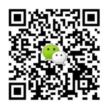 雨季家具回收222x222 px.jpg