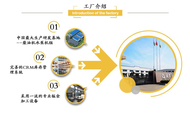 移动排水泵车工厂介绍.jpg