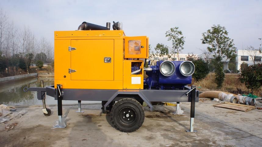 400方30米扬程转子式排水泵车组厂区测试 (2).JPG