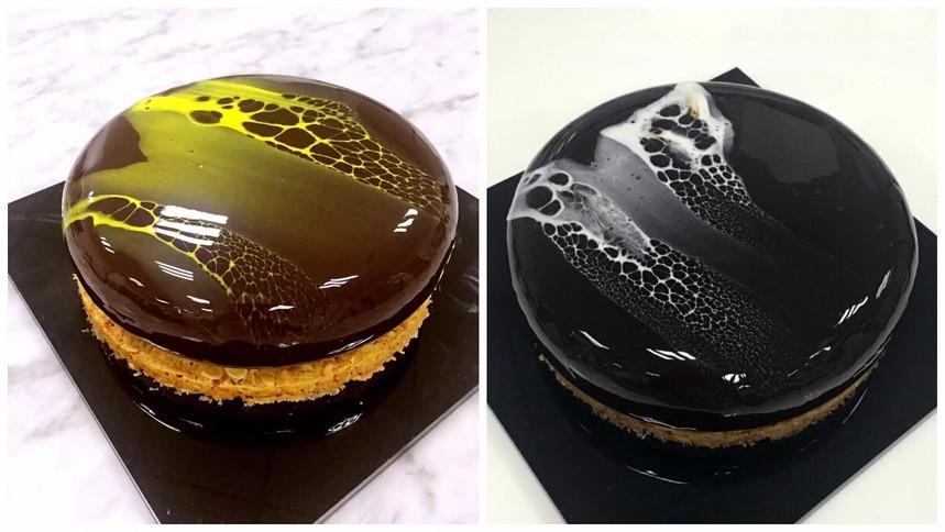 豹纹巧克力蛋糕 (1)_副本.jpg